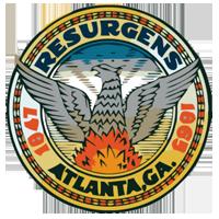 Resurgens Atlanta, GA