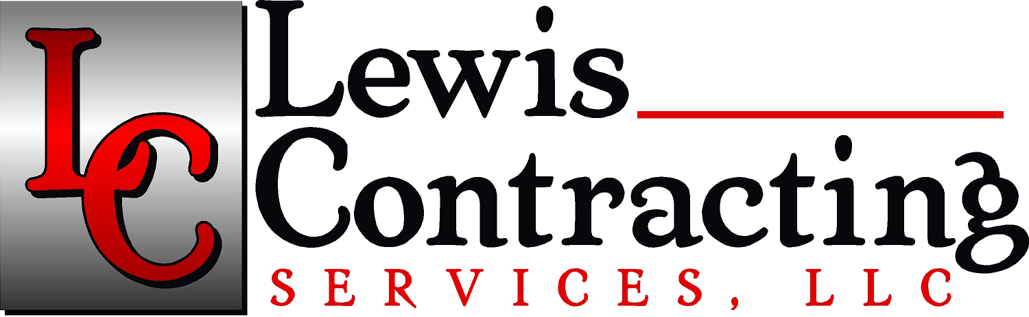 Lewis Contracting Services