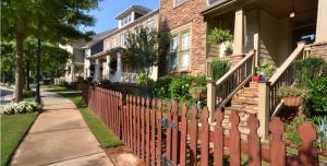 Atlanta Contracting Services Lithonia
